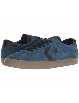 Breakpoint Pro   Ox by Converse Skate