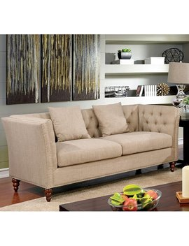 Darby Home Co Iva Sofa by Darby Home Co