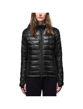 Hybridge Lite Down Jacket   Women's by Canada Goose