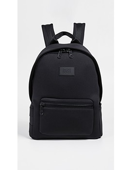 Medium Backpack by Dagne Dover