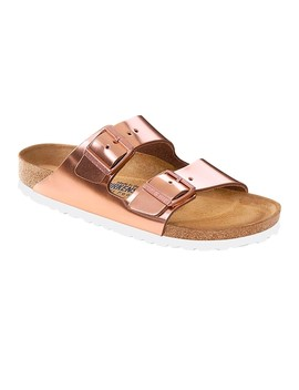 Arizona Soft Footbed Sandal By Birkenstock® by Athleta