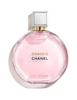 Chance Eau Tendre Eau De Parfum by Chanel