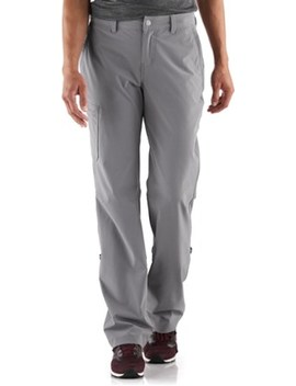 Rei Co Op   Kornati Roll Up Pants   Women's Tall Sizes by Rei Co Op