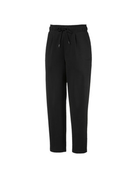 Women's Fusion Pants by Puma