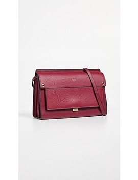 Like Small Crossbody Bag by Furla