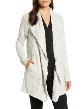 Carefree Cardigan by Nic+Zoe