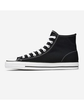Chuck Taylor All Star Pro Hi by Cons Skate