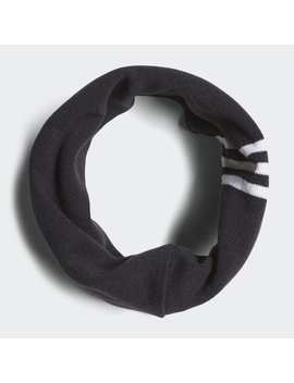 Soccer Neck Warmer by Adidas