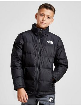 The North Face Blouson Nuptse Junior by The North Face