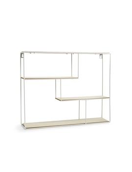 Xl Wire Shelf by Primark