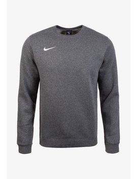 Sweatshirts by Nike Performance