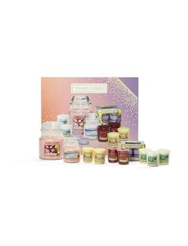 Yankee Candle Mother's Day Gift Set by Yankee Candles