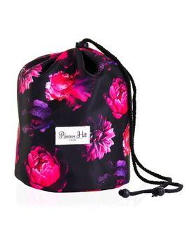 Primrose Hill Floral Bucket Bag by Primrose Hill