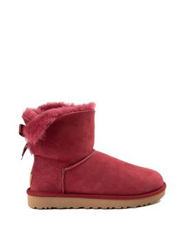 Womens Ugg® Mini Bailey Bow Ii Boot by Ugg