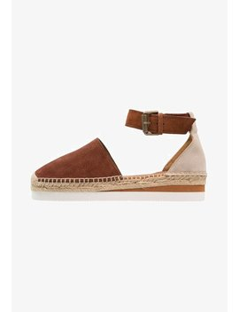 Glyn   Loafers by See By Chloé