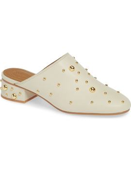 Abby Studded Mule by See By ChloÉ