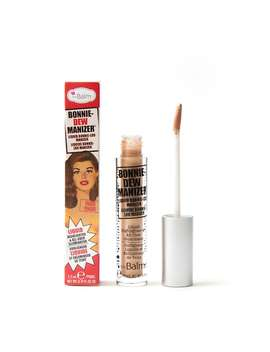 The Balm Dew Manizer Liquid Highlighter by Kohl's