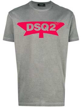T Shirt by Dsquared2