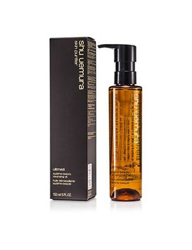 Shu Uemura Ultime 8 Sublime Beauty Cleansing Oil 150ml/5oz By Shu Uemura by Amazon