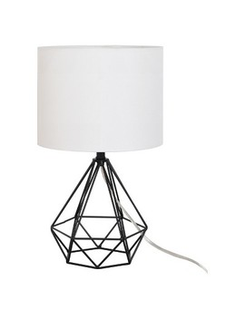 Geo Wire Lamp Mint   Project 62™ by Project 62