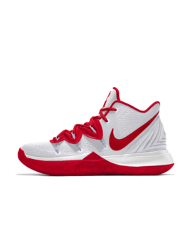 Kyrie 5 I D by Nike