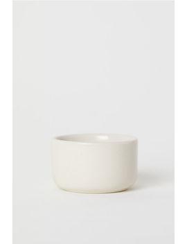 Svícen Na čajovou Svíčku by H&M