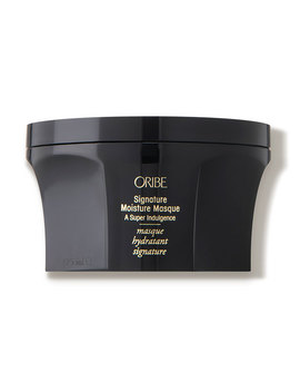 Signature Moisture Masque (5.9 Fl Oz.) by Oribe