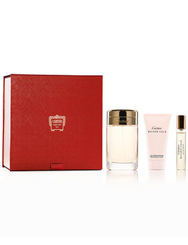 3 Pc. Baiser Volé Eau De Parfum Gift Set, Created For Macy's by Cartier