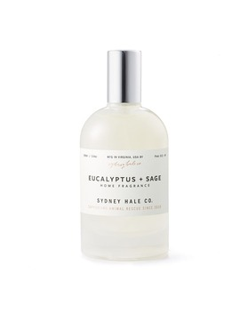 Eucalyptus + Sage Room Spray by Sydney Hale