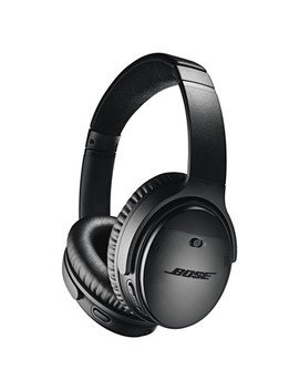 Bose® Quiet Comfort® 35 Wireless Headphones Ii by Bose