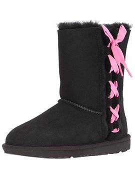 Ugg Kids' K Pala Pull On Boot by Ugg