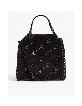 Tiny Falabella Tote by Stella Mccartney