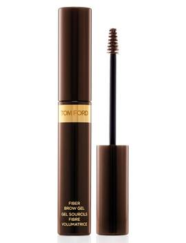 Fiber Brow Gel by Tom Ford