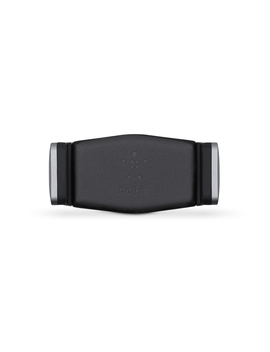 Belkin Car Vent Mount For I Phone by Apple