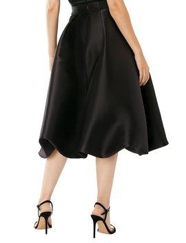 Lolita Puffball Skirt by Coast