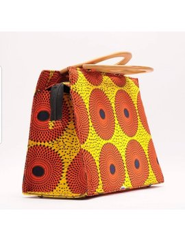 Ankara Handbags, African Print Handbag, Ankara Purse Bag, African Purse Bag, Wax Print Bag by Etsy