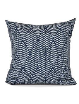 Michiel Outdoor Throw Pillow & Reviews   Joss & Main by Joss & Main