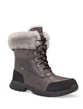 Men's Metal Butte Boots by Ugg®