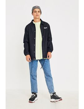 Dickies Uo Exclusive Torrance Unlined Coach Jacket by Dickies