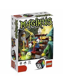 Lego Magikus (3836) by Lego