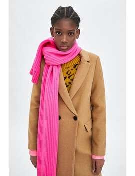 Manteau Masculin  Maskuliner Mantel Manteaux Femme New Collection by Zara