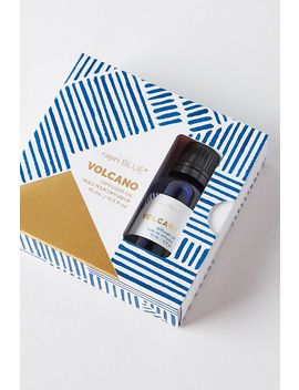 Capri Blue Volcano Essential Oil by Capri Blue