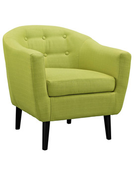 Modway Wit Armchair Eei 1389 Whe by Modway