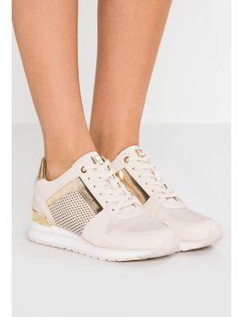 Billie Trainer   Sneakers by Michael Michael Kors