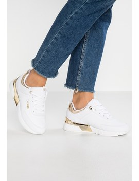 Marlyn   Sneakers by Guess