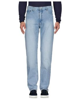Fred Perry Jeans   Jeans & Denim by Fred Perry