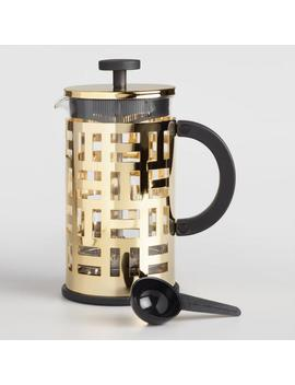 Bodum Eileen 8 Cup French Press Coffee Maker by World Market