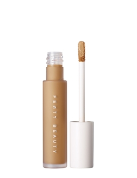 Pro Filt'r Instant Retouch Concealer 340 by Fenty Beauty