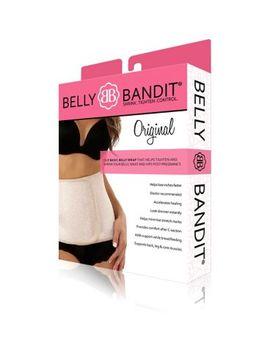 Belly Bandit Original   Nude by Alcado