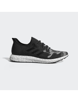 Speedfactory Am4 L.A. Aaron Kai Shoes by Adidas
